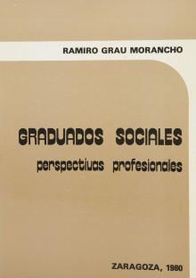 graduadosperspectivas